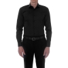 Shirt man united very slim fit pure cotton